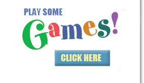 Play our games